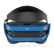 ACER WINDOWS MIXED REALITY HEADSET & MOTION CONTROLLER AH101