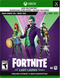 XBOXSX FORTNITE THE LAST LAUGH BUNDLE (DOWNLOAD CODE ONLY) (US)