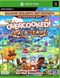 XBOXSX OVERCOOKED! ALL YOU CAN EAT (EU)