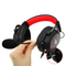 REDRAGON ZEUS 2 ALL IN ONE GAMING HEADSET (H510-1)