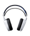 STEELSERIES ARCTIS 7P WIRELESS GAMING HEADSET (WHITE) (PN61467)