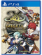 PS4 YS MEMORIES OF CELCETA TIMELESS ADVENTURER EDITION ALL