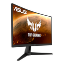 ASUS TUF GAMING VG27WQ1B 27-INCH CURVED MONITOR