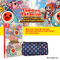 NSW TAIKO NO TATSUJIN RHYTHMIC ADVENTURE PACK (ASIAN)