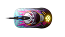 STEELSERIES SENSEI TEN NEON RIDER LIMITED EDITION GAMING MOUSE (PN62528)