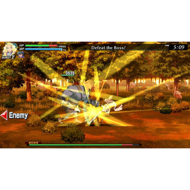 NSW CODE OF PRINCESS EX (US)