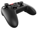 IPEGA WIRELESS CONTROLLER FOR N-SWITCH/ANDROID/PC (BLACK) (PG-SW001B)