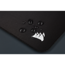 CORSAIR MM200 PRO PREMIUM SPILL-PROOF CLOTH GAMING MOUSE PAD (HEAVY XL-BLACK)