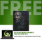 MSI BRAVO 15 A4DDR-202PH GAMING LAPTOP + DEATH STRANDING (PC-DIGITAL)