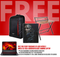ACER NITRO 5 AN515-55-76EA (OBSIDIAN BLACK) GAMING LAPTOP + FREE ACER FOLDING DESK + FREE ACER 15.6 VX15 BACKPACK + FREE DEATH STRANDING (PC-DIGITAL)
