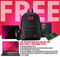 ASUS ROG STRIX G512LI-HN135T 15 INCH GAMING LAPTOP+ FREE KINGSTON TECHNOLOGY KVR32S22S6/4 4 GB 3200MHZ DDR4 NON-ECC CL22 SODIMM UPGRADE + FREE DEATH STRANDING (PC DIGITAL)