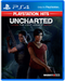 PS4 UNCHARTED THE LOST LEGACY ALL (ASIAN) PLAYSTATION HITS