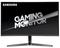 SAMSUNG LC32JG54QQEXXP 32-IN WQHD CURVED GAMING MONITOR