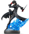 NINTENDO AMIIBO SUPER SMASH BROS. JOKER