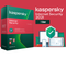 KASPERSKY INTERNET SECURITY 2021 (1 USER)