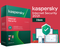 KASPERSKY INTERNET SECURITY 2021 (3 USERS)