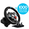 LOGITECH G29 DRIVING FORCE RACING WHEEL (FOR PS4/PS3/PC)