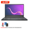 MSI CREATOR 15 A10UGT LAPTOP PRE-ORDER DOWNPAYMENT