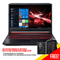 ACER NITRO 5 AN515-43-R2WK (OBSIDIAN BLACK) GAMING LAPTOP + FREE ACER 15.6 VX15 BACKPACK + FREE DEATH STRANDING (PC-DIGITAL)