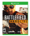 XBOX ONE BATTLEFIELD HARDLINE (US)