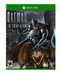 XBOX ONE BATMAN THE TELLTALE SERIES THE ENEMY WITHIN (US)