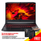 ACER NITRO 5 GAMING LAPTOP AN515-55-57DA + FREE ACER FOLDING DESK + FREE ACER 15.6 VX15 BACKPACK + FREE DEATH STRANDING (PC-DIGITAL)