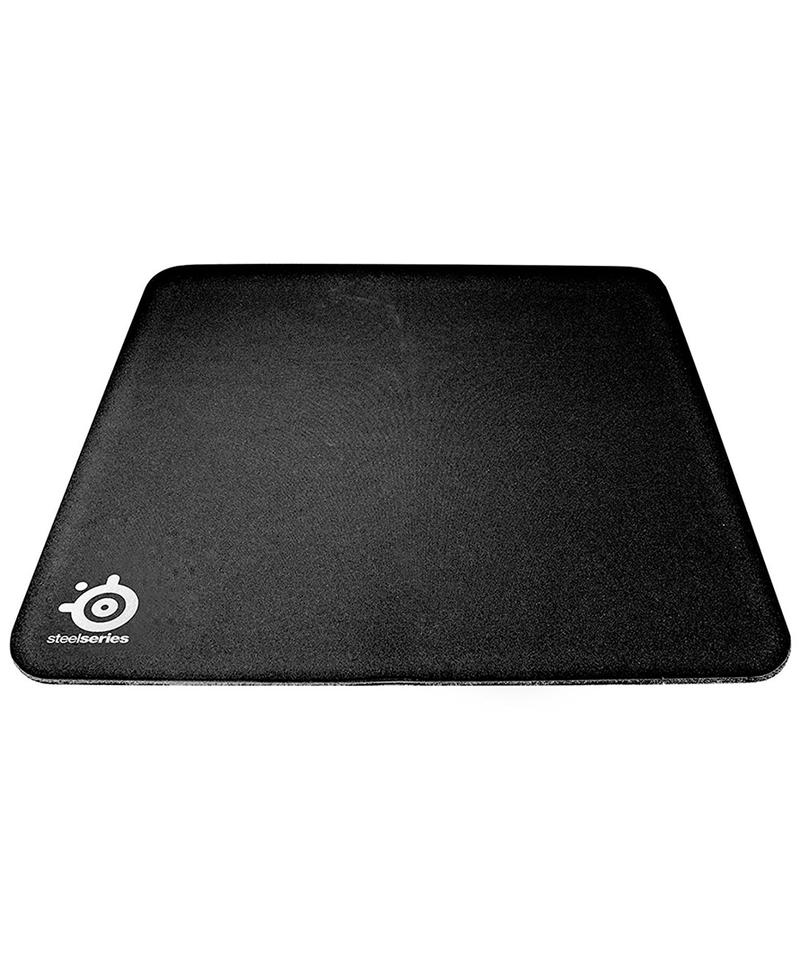 STEELSERIES QCK HEAVY PRO GAMING MOUSEPAD (PN63008)