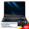 ACER PREDATOR HELIOS 300 PH315-53-5634 NOTEBOOK + FREE PREDATOR GAMING CHAIR LK-8103 + FREE PREDATOR BACKPACK 15.6 BLUE + FREE DEATH STRANDING (PC-DIGITAL)