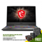 MSI GP65 LEOPARD 10SEK-652LA GAMING LAPTOP