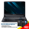 ACER PREDATOR HELIOS 300 GAMING LAPTOP PH315-53-73RT ABYSSAL BLACK + FREE PREDATOR GAMING CHAIR LK-8103 + FREE PREDATOR BACKPACK 15.6 BLUE + FREE DEATH STRANDING (PC-DIGITAL)