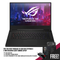 ASUS ROG ZEPHYRUS G 15-INCH GA502DU-AL031T GAMING LAPTOP + FREE ROG BACKPACK + FREE ROG IMPACT GAMING MOUSE + FREE DEATH STRANDING (PC DIGITAL)