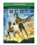 XBOX ONE RECORE (ASIAN)