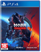 PS4 MASS EFFECT LEGENDARY EDITION REG.3