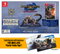 NSW MONSTER HUNTER RISE COLLECTOR'S EDITION (US)