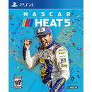 PS4 NASCAR HEAT 5 ALL