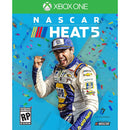 XBOXONE NASCAR HEAT 5 (US)