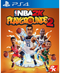PS4 NBA 2K PLAYGROUNDS 2 ALL (ENG/FR)