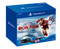 PS4 PLAYSTATION VR MARVEL IRON MAN ALL IN ONE PACK REG.3 (CUH-ZVR2 HU)