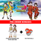 NSW POKEMON SHIELD + EXPANSION PASS PRE-ORDER DOWNPAYMENT