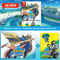 NSW POKEMON SWORD + EXPANSION PASS PRE-ORDER DOWNPAYMENT