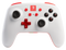 NSW POWER A ENHANCED WIRELESS CONTROLLER (WHITE)