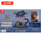 NSW MONSTER HUNTER RISE COLLECTOR'S EDITION PRE-ORDER DOWNPAYMENT