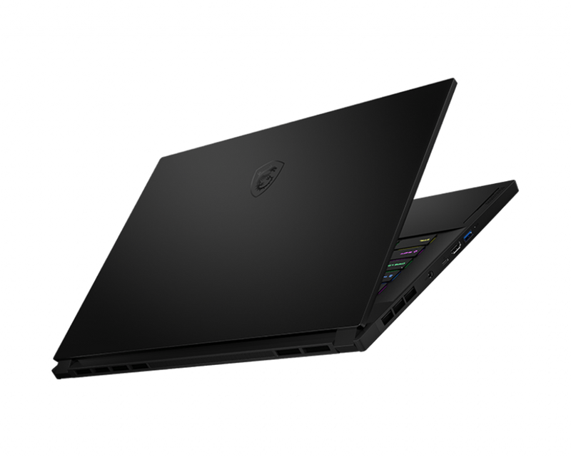 MSI GS66 STEALTH 10UG GAMING LAPTOP PRE-ORDER DOWNPAYMENT