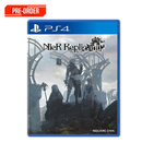 PS4 NIER REPLICANT VER 1.22474487139 PRE-ORDER DOWNPAYMENT