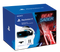 PS4 PLAYSTATION VR BEAT SABER ALL IN ONE PACK (CUH-ZVR2 HU)