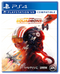 PS4 STAR WARS SQUADRONS PLAYSTATION VR REG.3