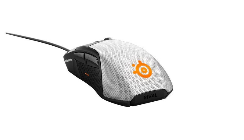STEELSERIES RIVAL 700 COVER COLOR PACK (PN60062)