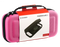 NSW TRANSPORT CASE-L FOR N-SWITCH PINK (BB2056PINK)
