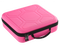 NSW STORAGE CASE FOR N-SWITCH PINK (BB2058V2PINK)