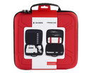NSW STORAGE CASE FOR N-SWITCH RED (BB2058V2RED)